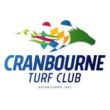 Cranbourne Turf Club